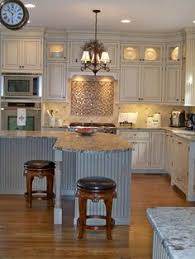 the paint color in this room is stonehenge beige 515 5 by porter