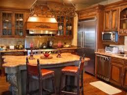 cabinets el paso tx popular ideas custom kitchen cabinets el paso tx cabinet home of