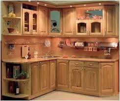 kitchen dresser ideas small kitchen dresser really encourage small kitchen trends