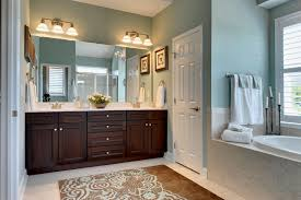 Where To Buy Bathroom Vanities by 6 Things You Need To Replace In Order To Renovate Your Bathroom