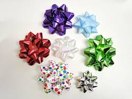 agogonus rakuten global market deluxe gift bows for gift ribbon