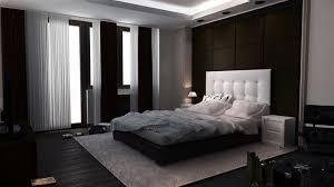 Designing Bedroom Ideas Astonish  Decorating  Ericakureycom - Designing ideas for bedrooms