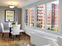 the brandywine apartments washington dc welcome home