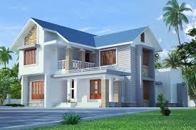 home design engineer emejing civil engineering home design pictures interior design