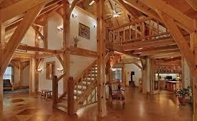 exles of floor plans home browse more timber frame designs floor plans dma homes 84988