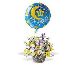 balloon delivery wilmington nc 29 best birthday flowers gifts images on flower
