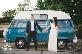 fresno photographers ellie koleen photography fresno wedding photographer