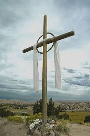 126 best at the cross images on pinterest the cross christian