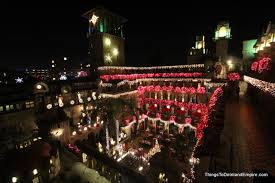 light festival san bernardino festival of lights 4