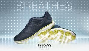 amazon black friday 2016 nike shoes amazon co uk geox
