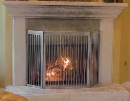 Fireplace San Antonio by Home U0026 Patio Fireplace Screens San Antonio U2014 Home U0026 Patio