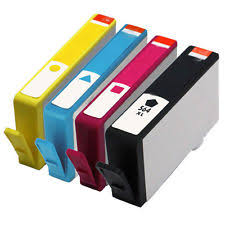 amazon black friday hp 920 xl multi pack ink deals hp printer ink cartridges ebay