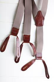 110 best men u0027s suspenders images on pinterest men u0027s suspenders