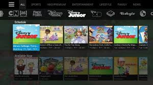 directtv channel guide sling tv review in praise of the bite sized bundle