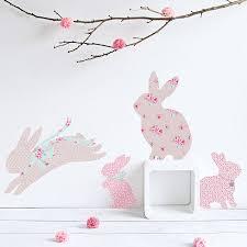 japanese wall mural wall murals you u0027ll love