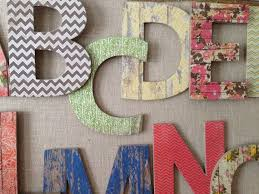 wall art design ideas improve writing letters for wall art