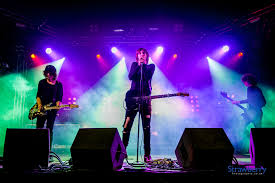 catfish and the bottlemen reviewed u2013 beonline