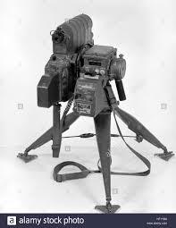 Seeking Robot Date A Up View Of A Modular Universal Laser Equipment Mule