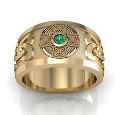 mens celtic rings celtic rings for mens sterling silver mens celtic rings as