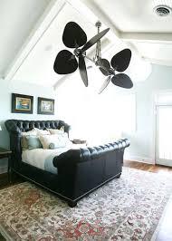 Ceiling Fan Size Bedroom by Ceiling Fan Great Room Ceiling Fans Home Depot Large Room Fans
