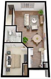 Quad Level House Plans Resort Style Orlando Townhomes Near Ucf Full Sail