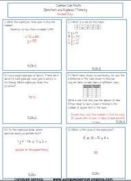 71 best 5th grade images on pinterest writing graphic organizers
