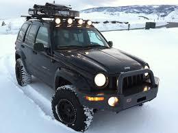 jeep liberty fender flare vwvortex com any reason not to buy a kj jeep liberty renegade