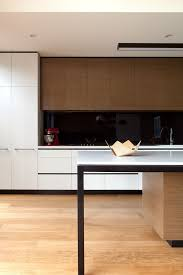 Kitchen Ideas Melbourne 91 Best Id Kitchen Images On Pinterest Kitchen Designs