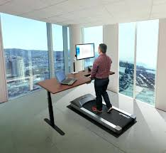 Diy Treadmill Desk Ikea Desk Treadmill Diy Treadmill Desk Treadmill Desk Diy Ikea Netup Me