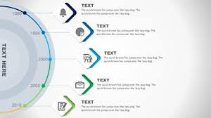 3d animated powerpoint templates free download u2013 youtube