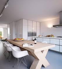 kitchens furniture 25 best minimalist kitchen furniture ideas on