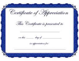 business certificate templates sample baptism certificate business