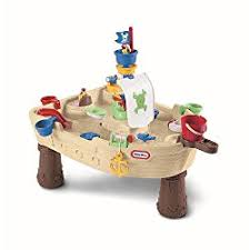Step2 Duck Pond Water Table The Best Water Tables For Kids