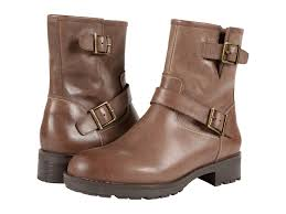ugg boots australia groupon vionic shoes at 6pm com