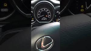 lexus rx 400h awd lexus rx 400h heck hybrid system awd vsc инвертор poa 78