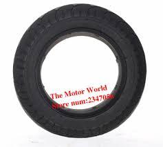 pneu sans chambre a air solide pneu sans chambre à air 200x50 pneu 8 x 2 pouces pneu