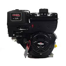briggs u0026 stratton 6 5 hp gross horizontal vanguard gas engine