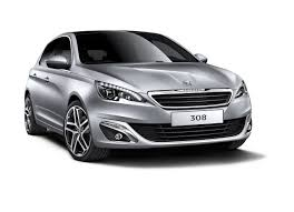 peugeot 308 touring peugeot 308 hatch review t9 2014 on