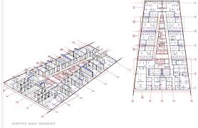 Office Design Plan by Office Design U0026 Space Planning Office Solutions Span