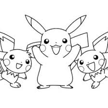 coloring book pokemon coloring pages 3316 u2013 bestofcoloring