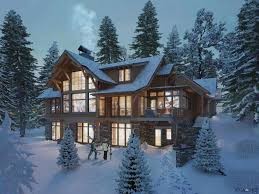 montana luxury real estate log homes ski condos townhouses for sale