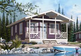 cottage home plans small walkout basement house plans lovely small cottage house plans with