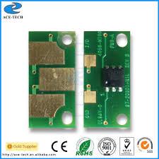 online buy wholesale konica minolta bizhub c252 toner from china