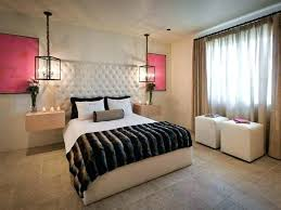 Hanging Lights Bedroom Bedroom Pendant Lights Photos That Show Why You Should Think About
