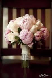 Peonies Bouquet Peonies Bouquet Inspirations For Jimmy Pinterest Peonies