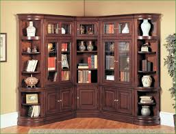 2 Shelf Bookcase With Doors Bookcases Threshold Carson 5 Shelf Bookcase With Doors Inside