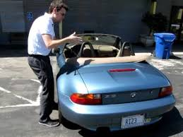 bmw z3 convertible top cover z3 tonneau cover installation
