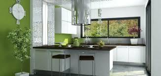 concevoir ma cuisine en 3d creer ma cuisine creer ma cuisine creer sa cuisine 3d leroy merlin