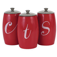 imax canisters jars wayfair 3 piece dyer set loversiq