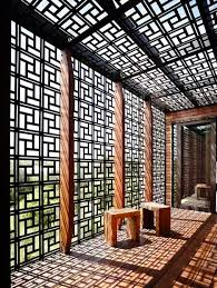 Jali Home Design Reviews 390 Best Jaali Designs Images On Pinterest Laser Cutting